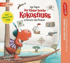 kokosnuss-piraten