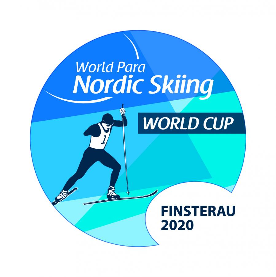 Logo Weltcup 2020