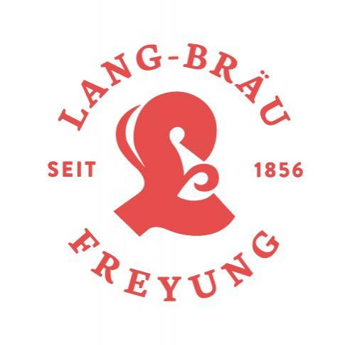 Lang Bräu