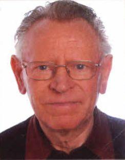 Erhard Winkler