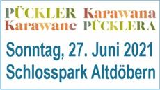 Pückler-Karawane