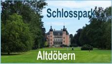 Tab-Schlosspark