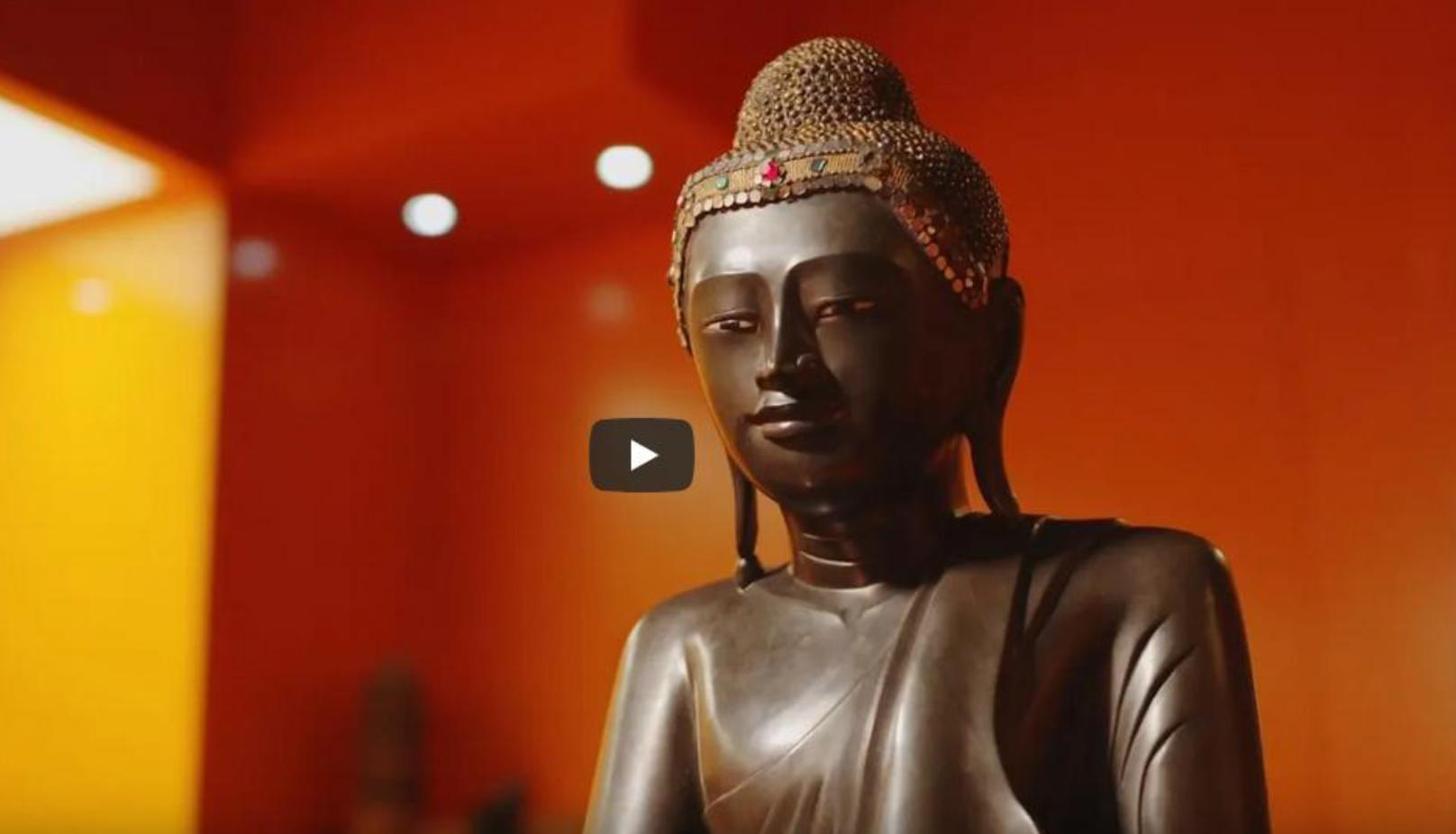 Grassi-Karma-Buddha