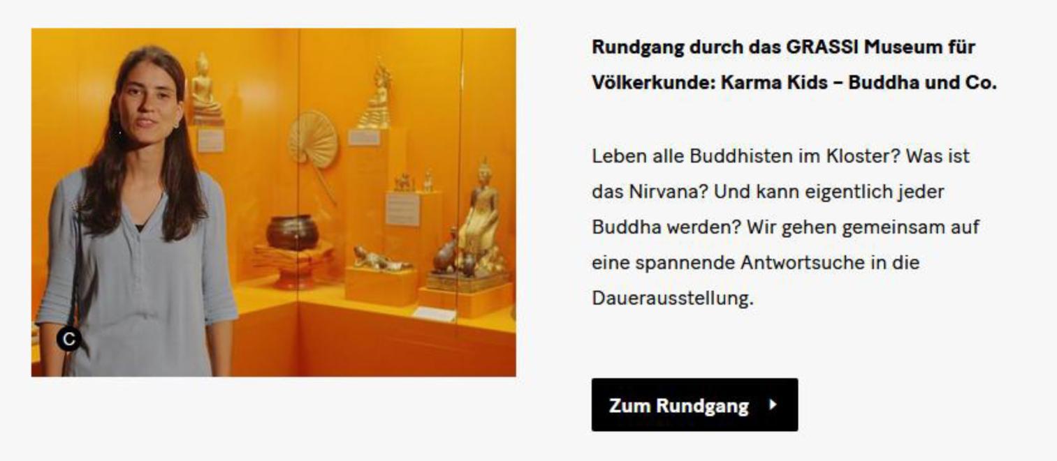 Rundgang-Karma-Buddha