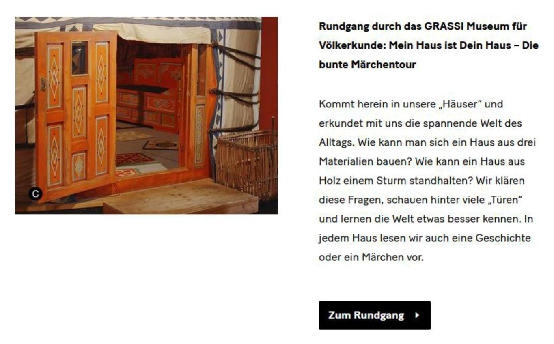 Rundgang-Mein-Haus