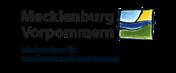 Mecklenburg Vorpommern Ministerium für Landwirtschaft und Umwelt