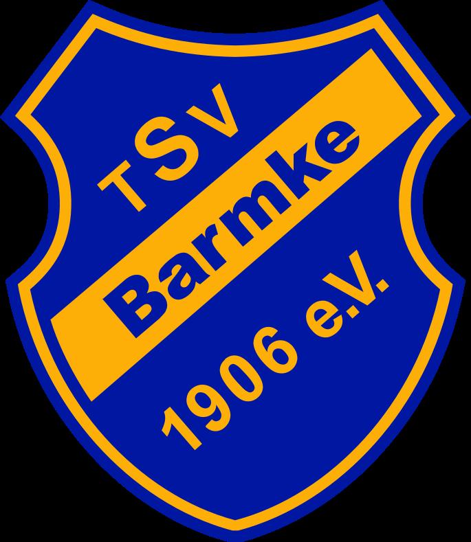 TSV Barmke Logo