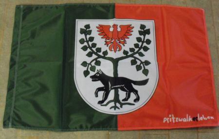 Fahne. 1JPG Kopie.JPG