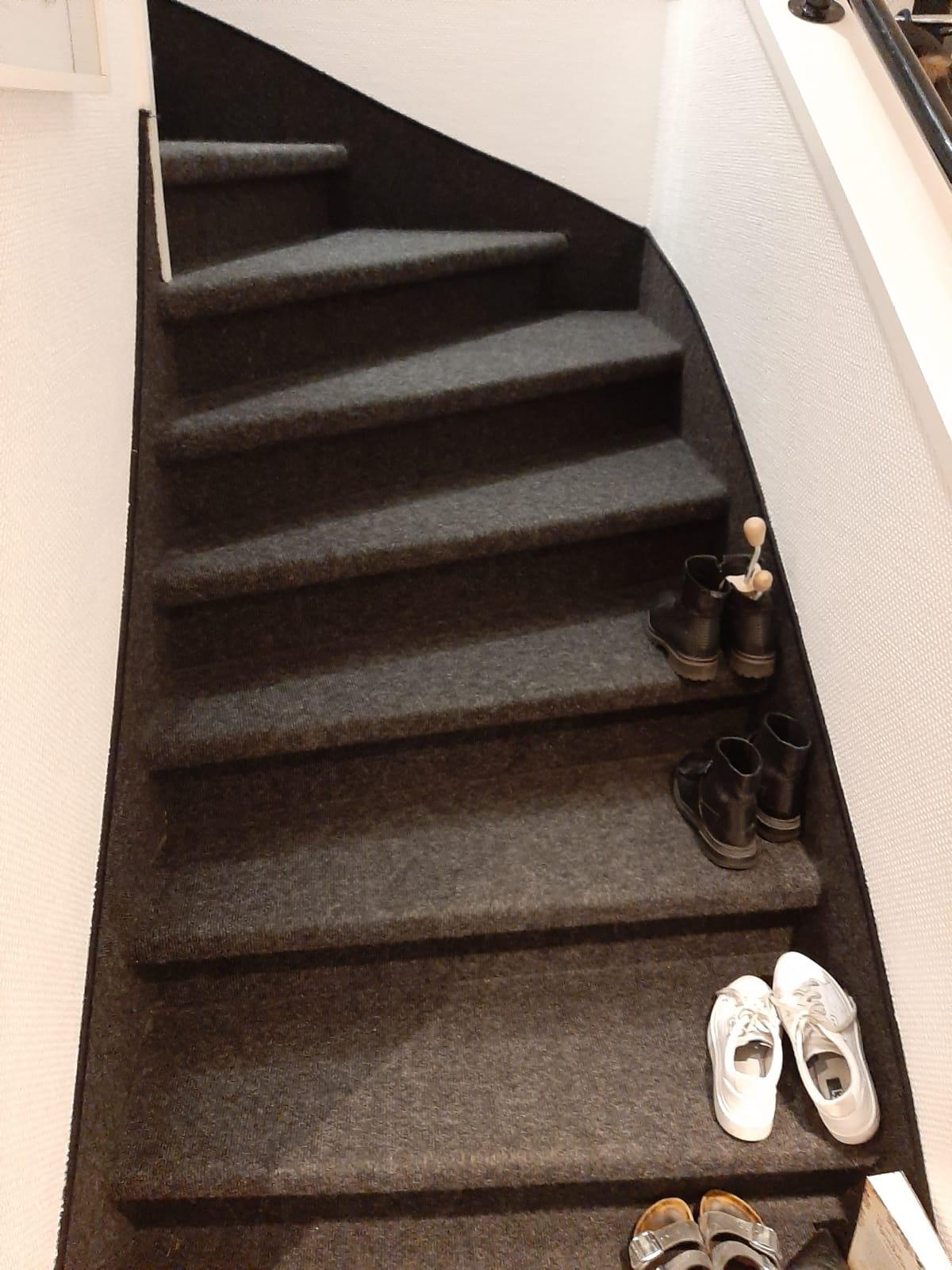 Treppe_vorher01
