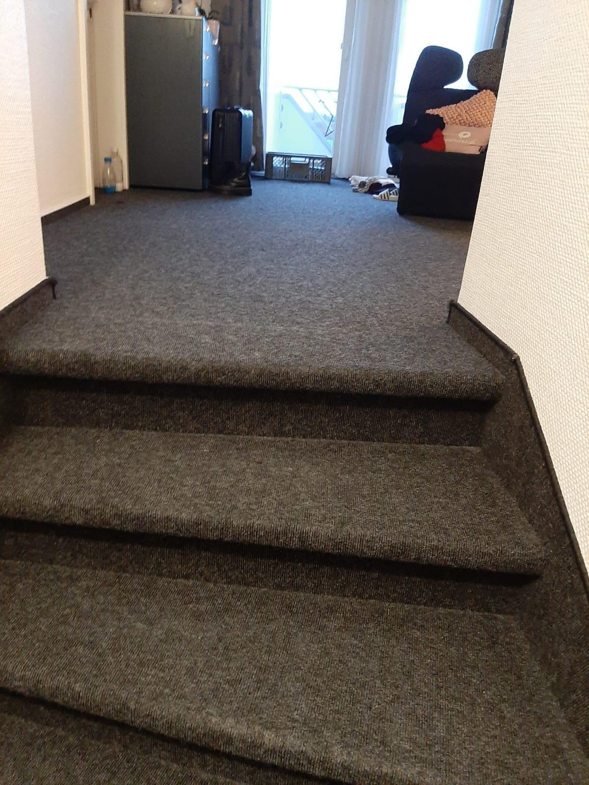 Treppe_vorher02