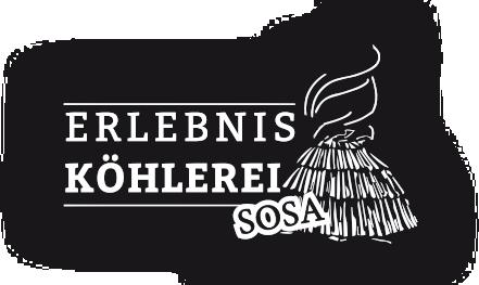 Logo Köhlerei