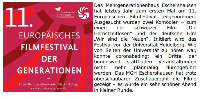 MGH_filmfest