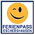 Logo Ferienpass Eschershausen