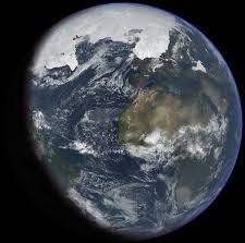 Eiszeit-Erde.jpg