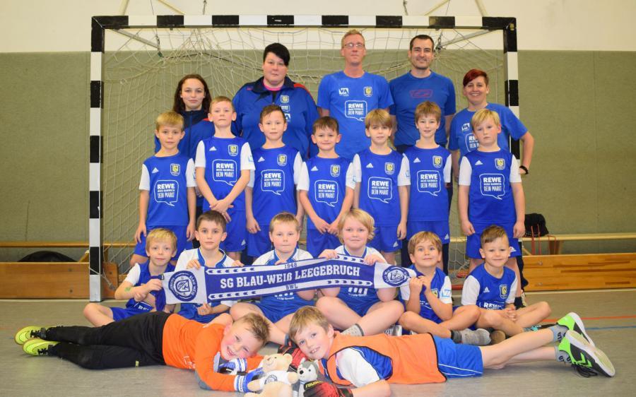 2019/2020_F2-Junioren