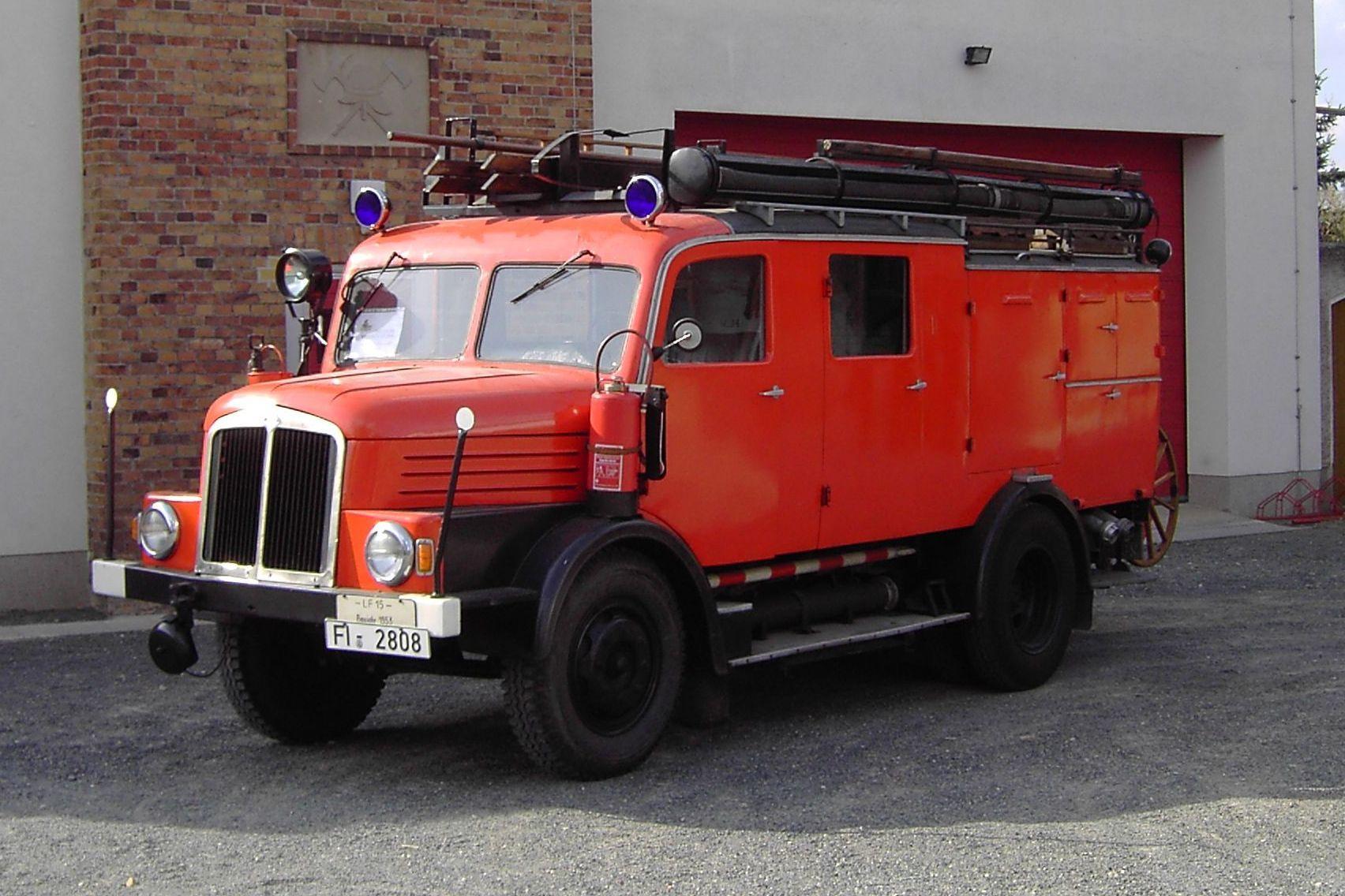 LF15 Doberlug
