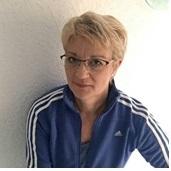 Ulrike Hoff