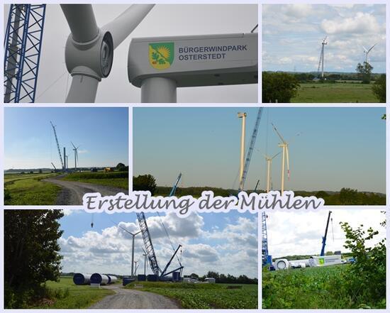 Bürgerwindpark2