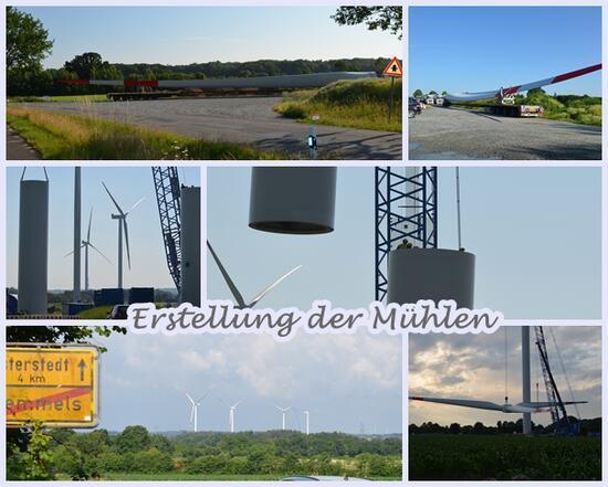 Bürgerwindpark3