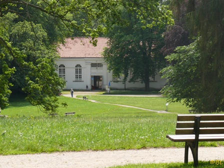 Schlosspark_Marstall