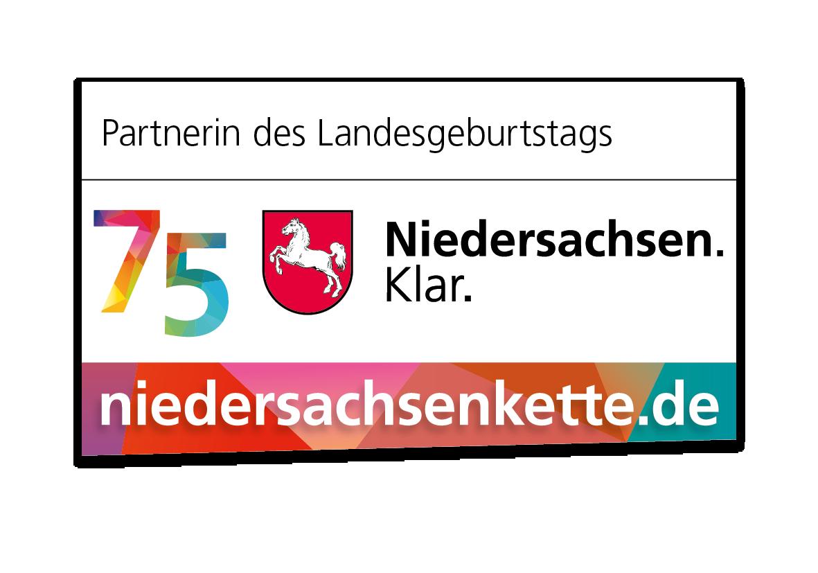 Niedersachsenkette