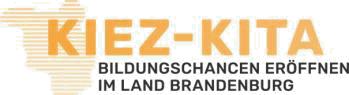 Kiez-Kita