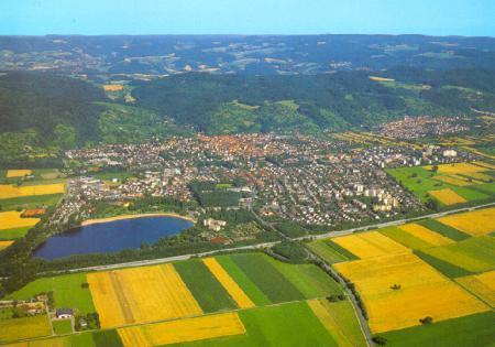 Hermesbach