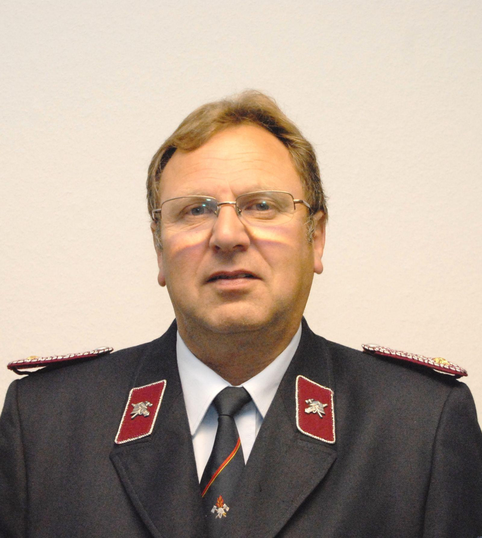 Freiwillige Feuerwehr 1