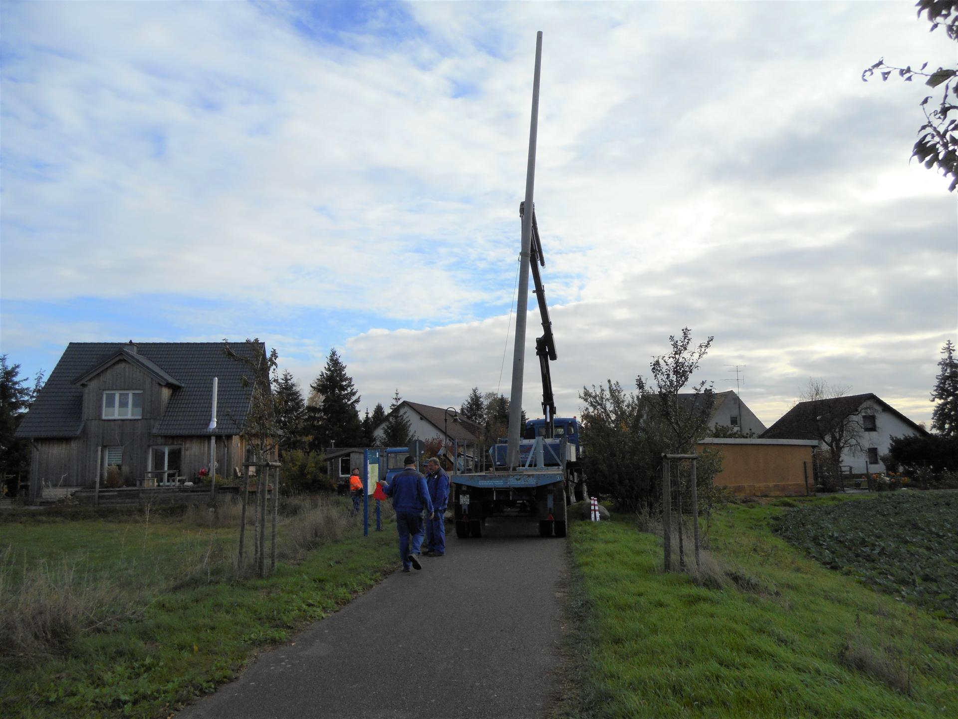 2020-11-03_Storchenhorst-Zinna-02