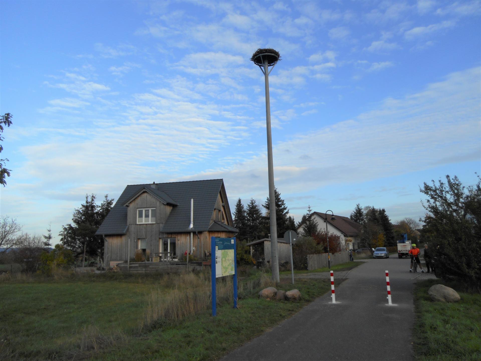 2020-11-03_Storchenhorst-Zinna-06