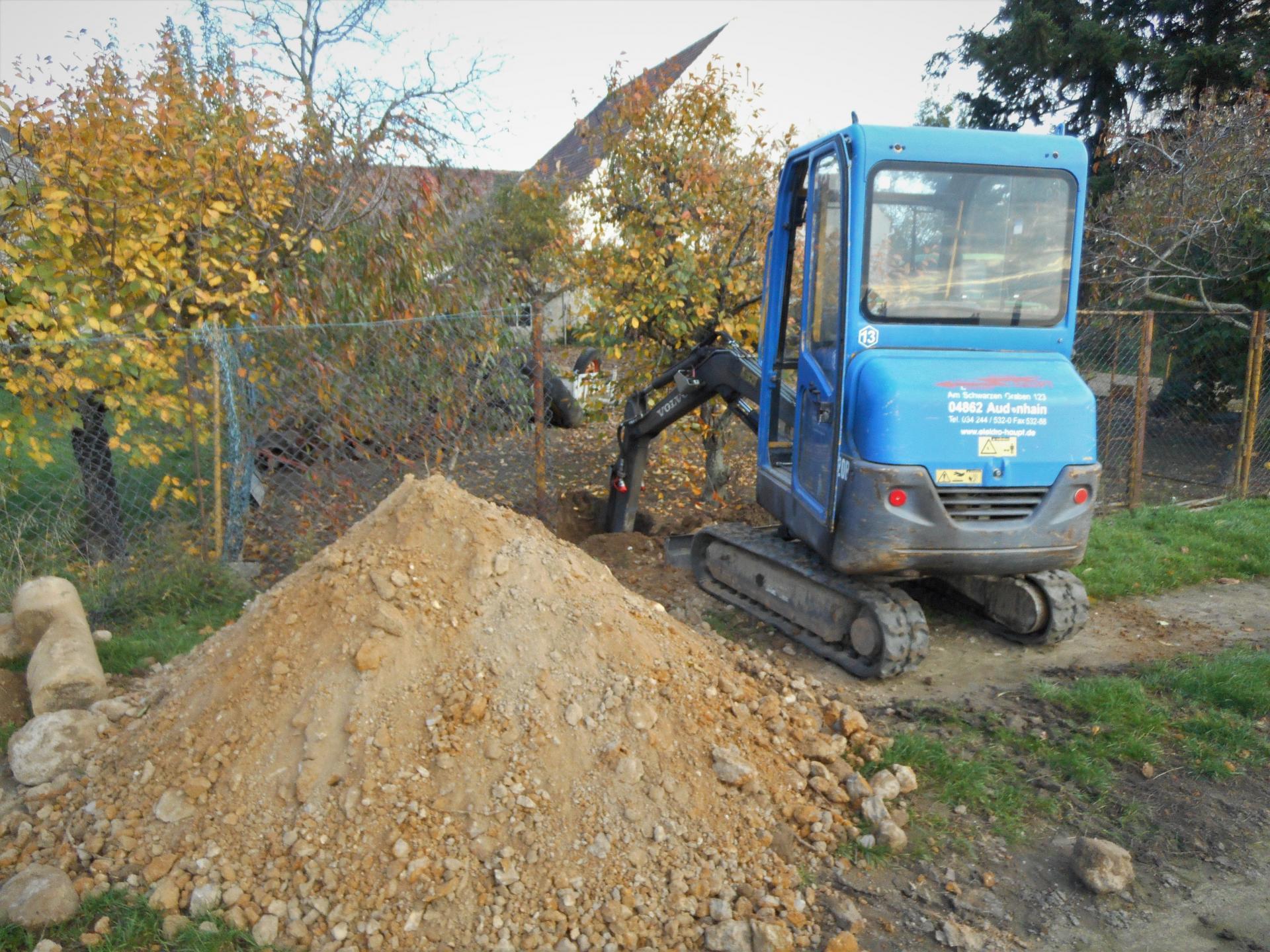 2020-11-04_Neuaufbau-Storchenhorst-Olganitz-01