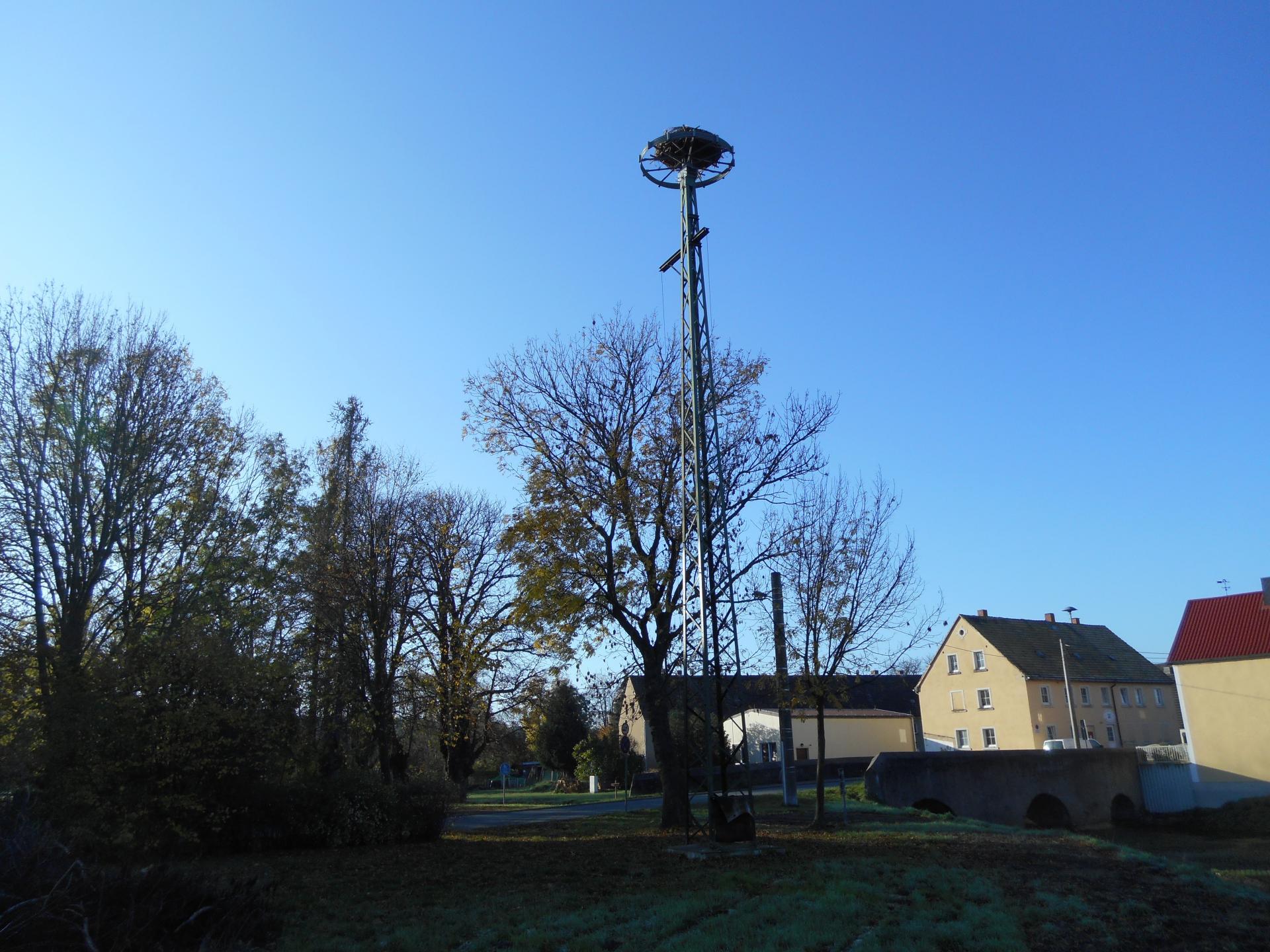 2020-11-05_Storchenhorst-Wellerswalde-04