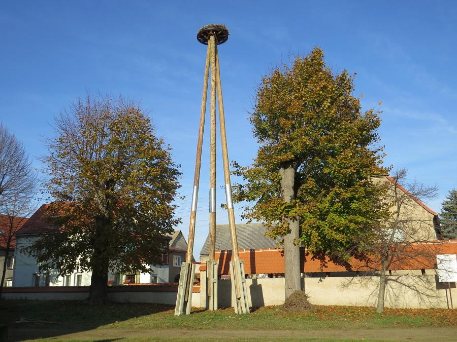 2020-Storchenhorst-Malkwitz-10