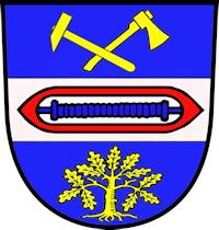 Wappen_Luehmannsdorf