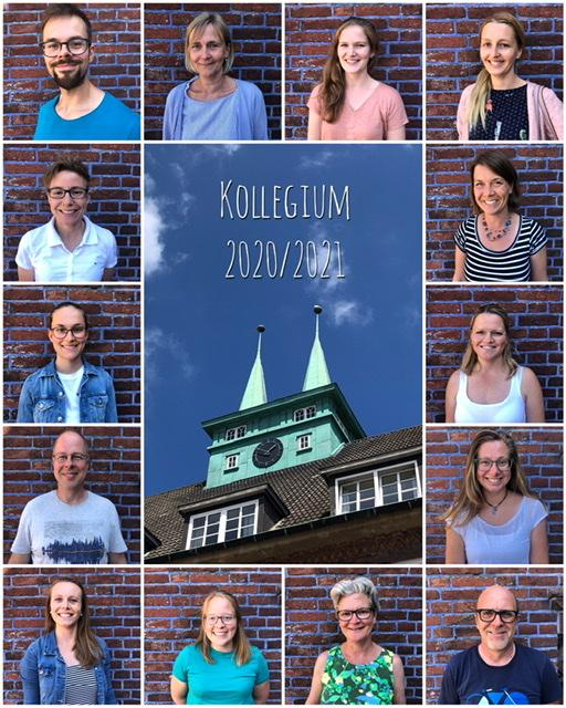 Kollegium 20-21 Teil2
