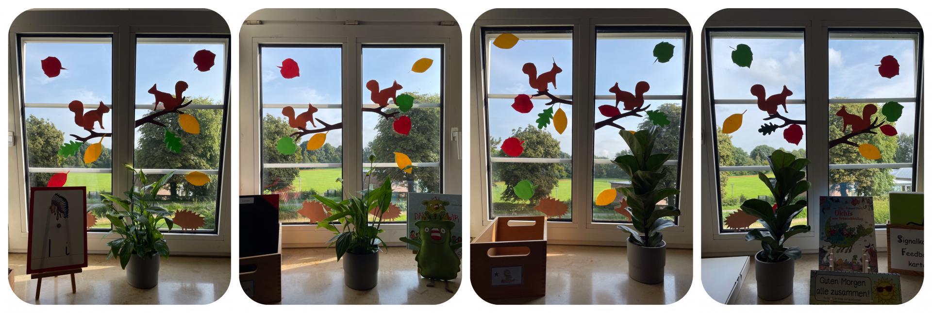 Herbstfenster 1a