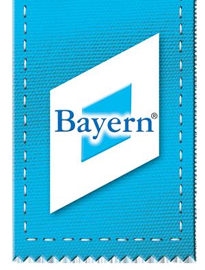 Bayern Hotel
