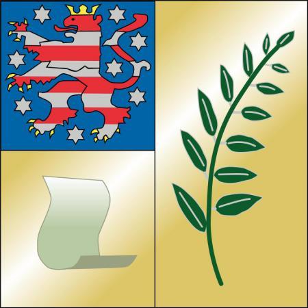 Wappen der Verwaltungsgemeinschaft