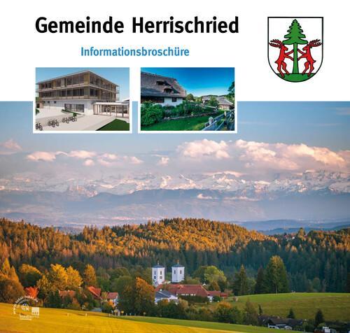 Bürgerinformationsbroschüre_Herrischried_79737_50_01_20