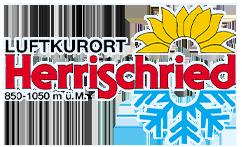 Herrischried Logo