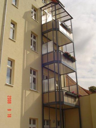St.M.16 Hof