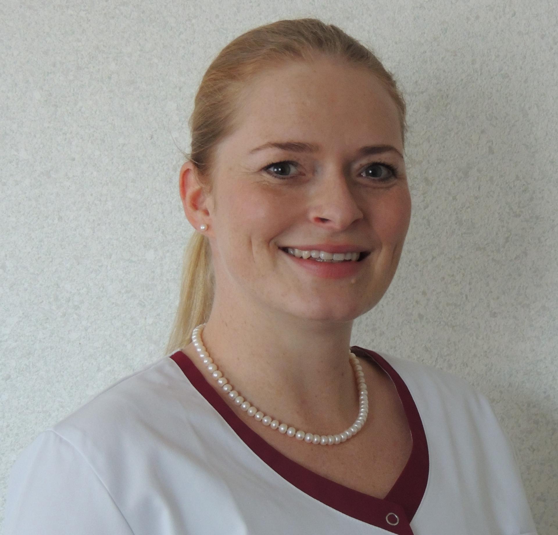 Bea Kuntze