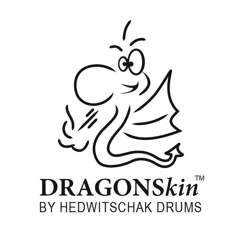 DragonSkin_plain_x