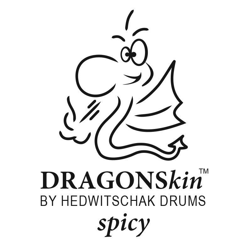 DragonSkin_spicy_x