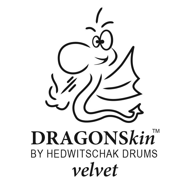 DragonSkin_velvet_x