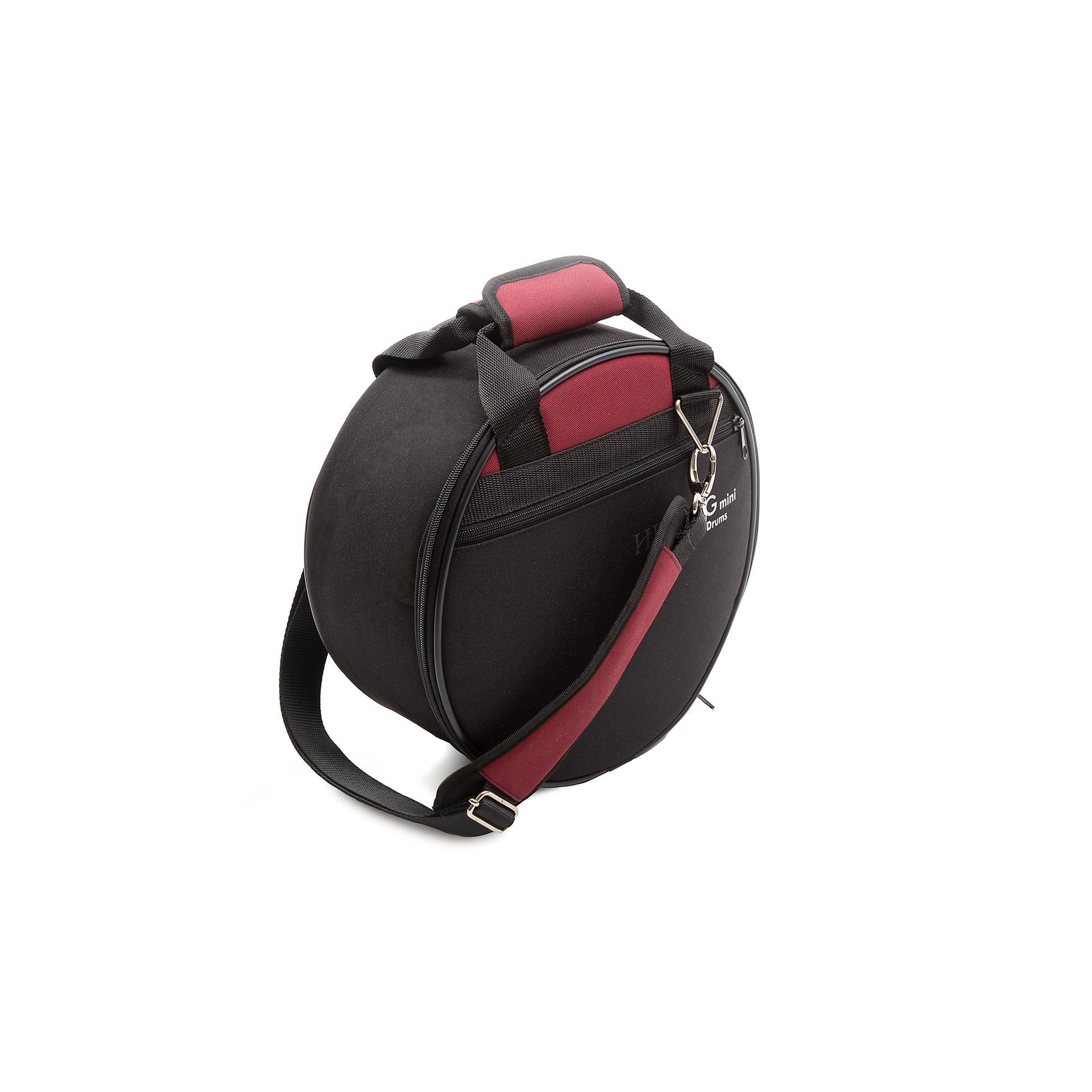 HEDbag mini