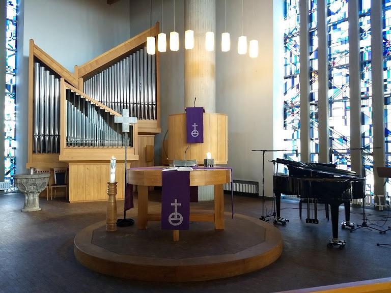 Kirche1