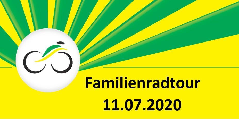 Familientour 2020