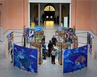 Gesamteindruck2, Sächsisches Kultusministerium 01/2020, Foto: Charlotte Sattler