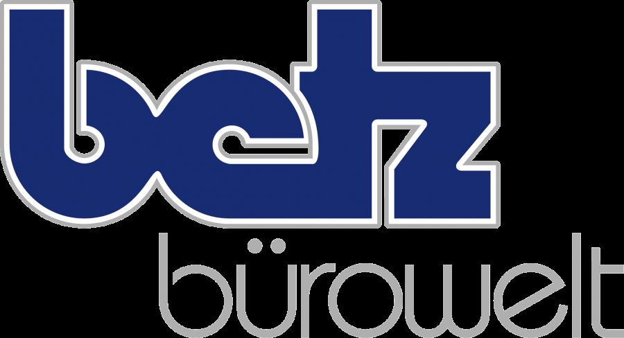 Unterstützer Betz-Logo